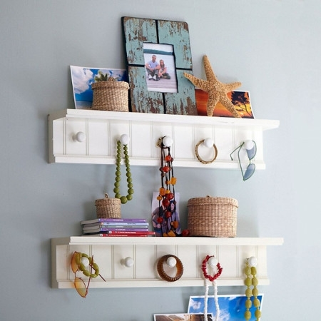 shelf decor thumb