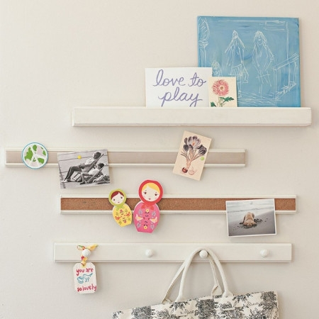 wall organizer decor thumb